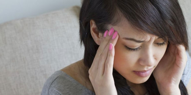 Migraine study reveals new genetic insights into the condition