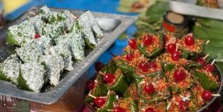 Paan, gutka common forms of smokeless tobacco in Pakistan