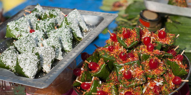 Paan,-gutka-common-forms-of-smokeless-tobacco-in-Pakistan