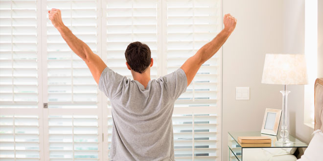 People-Who-Sleep-And-Wake-Up-Early-Have-Healthier-Hearts