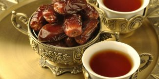 Quick Tips to Avoid Weight Gain in Ramadan