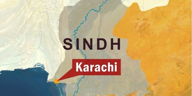Sindh-Nursing-Board's-employees-deprived-of-salary