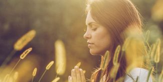 Six ways to nurture your intuition