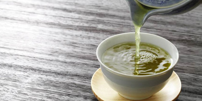 Study-finds-Down's-syndrome-'treated'-with-green-tea