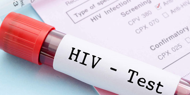 Thailand-first-in-Asia-to-eliminate-mother-to-baby-HIV,