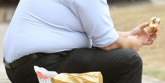 The wider your waist the higher your risk of this deadly cancer