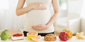 This-is-why-you-shouldn't-eat-too-much-when-you're-pregnant
