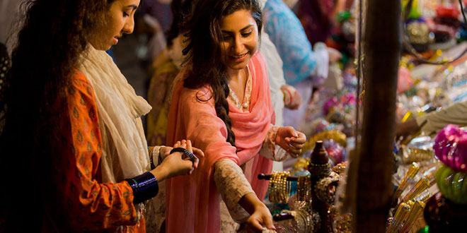 Tips-to-Manage-EidkiTayari-With-Ramadan