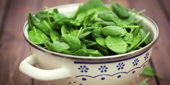 Top-foods-for-healthy-eyes