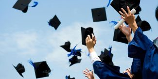 University graduates face higher brain tumour risk: Study