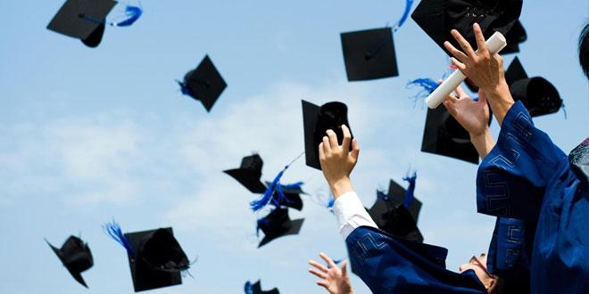 University-graduates-face-higher-brain-tumour-risk-Study