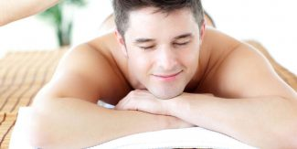 The Benefits of a Soothing Scalp Massage