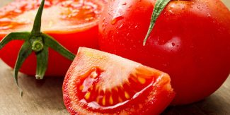 What Tomato can Do for Your Body Inside Out