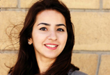 Anam Shahid