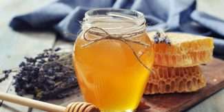 10 Healthy Uses of Honey You Got to Know Now!