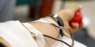 5 Things to Know Before You Donate Blood