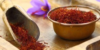 Amazing Beauty Benefits of Saffron