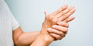 Could gut bacteria predict and prevent rheumatoid arthritis?