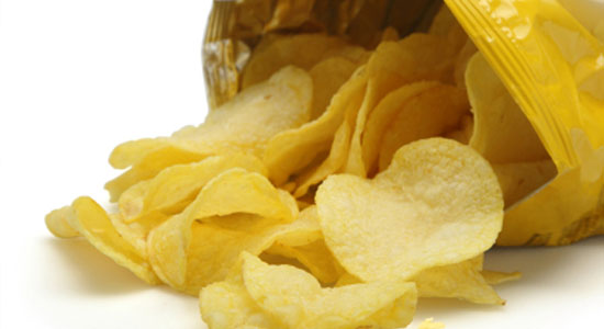 Cut-Down-on-That-Big-Bag-of-Chips