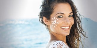 Don't Let Summer Steal Away Your Natural Glow!
