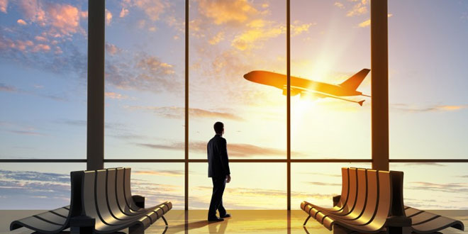 Don't-let-your-fear-of-flying-spoil-your-holiday,-here-is-what-you-do