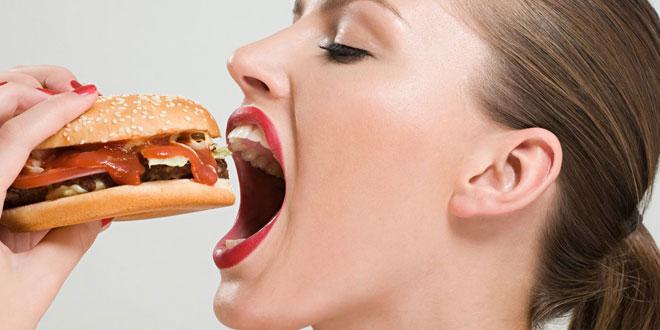 before wedding avoiding foods