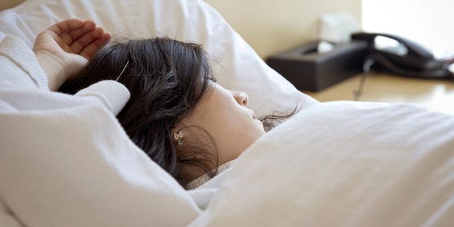 'Global-Sleep-Crisis'-Study-Reveals-Why-We're-Not-Getting-Enough-Sleep