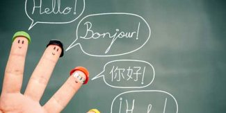 Learning A Language Can Boost Mental Agility In One Week