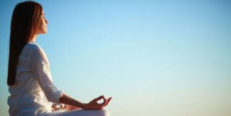 Six benefits of mind-body meditation validated by science