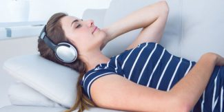 The Musical Treat- Music can Treat You Mentally and Physically