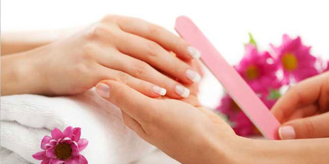 nails care ideas