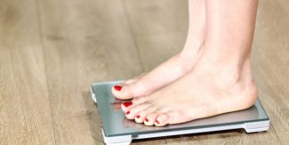 Easy Ways to Lose Weight Without Trying