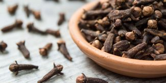 Here is why You Need to have Laung (Clove) in Your Kitchen