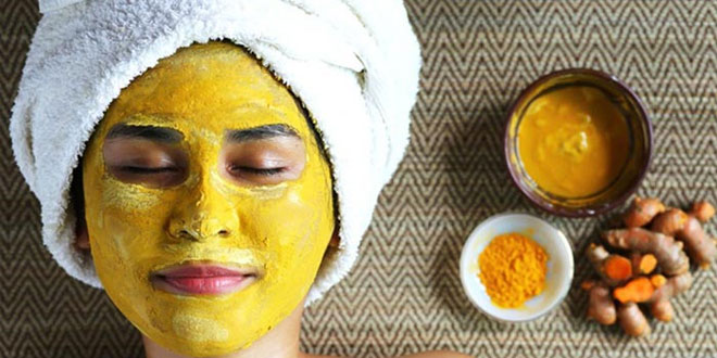 3 Ingredient Face Masks for Beautiful Skin