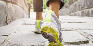 How to Burn More Calories by Walking