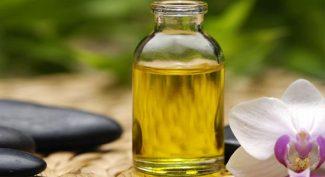 Castor oil for dark spots