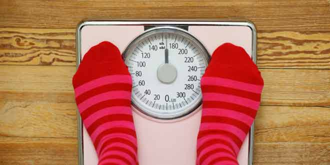 10 Simple Tricks to Lose Weight Before 2017