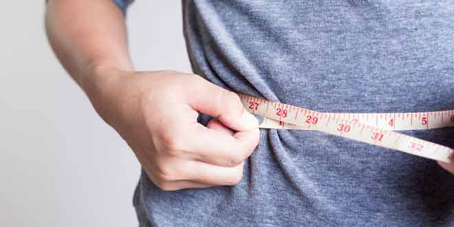 6 Common Mistakes That Slow Down Your Weight Loss
