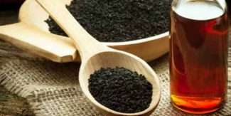 9 Super Benefits of Black Cumin Seeds (Kalonji)