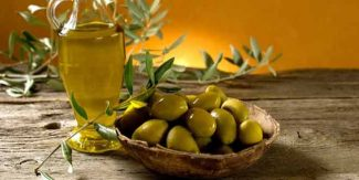 More about Olive Oil You Need to Know