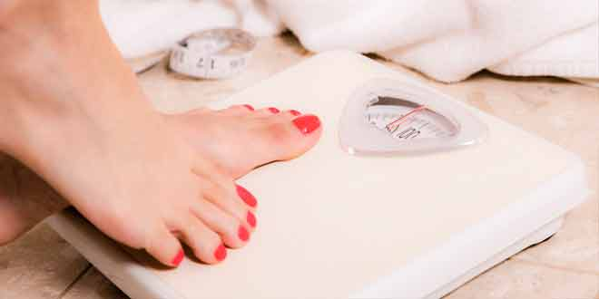 Easy Tips to Avoid Weight Gain after Your Marriage
