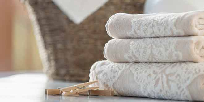 Laundry Tips to Remove Stains (No Harsh Chemicals) - HTV
