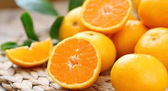 Vitamin C for Eyes