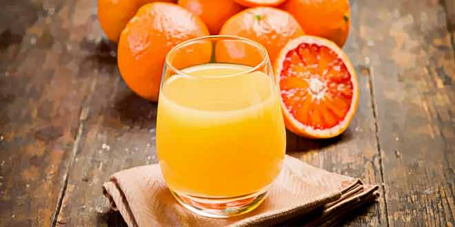 Can Diabetics Drink Fruit Juices?