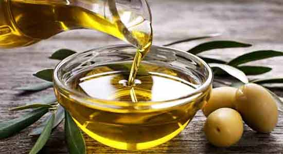 Good-Oils-for-Good-Cholesterol