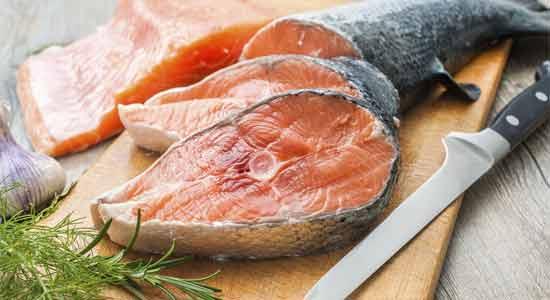Omega-3-Fatty-Acids-Good-Cholesterol