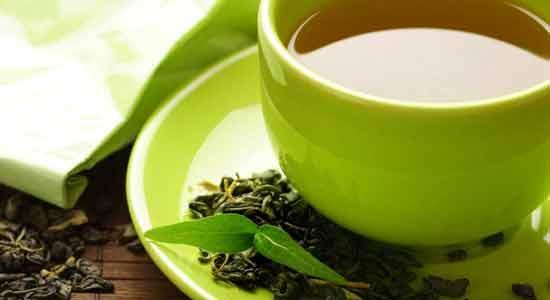 green-tea-anti-aging