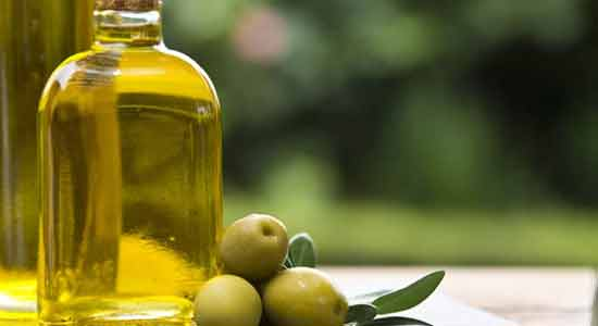 olive-oil-anti-aging