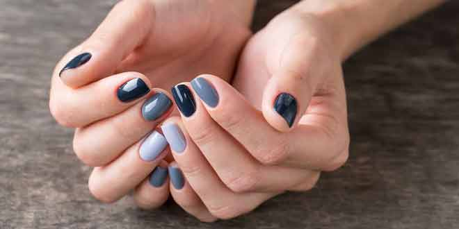 7 Common Mistakes That can Damage Your Nails