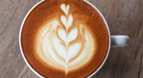 Caffeine Avoid During Menopause
